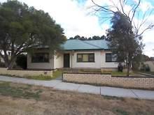 House - 17 Bolt Street, Bendigo 3550, VIC