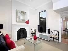 House - 9 Marian Street, Enmore 2042, NSW