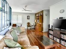 House - 16 Kilburn Road, Chermside 4032, QLD