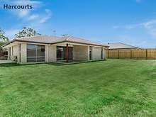House - 55 Feltham Circuit, Burpengary 4505, QLD