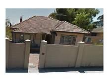 House - 280 High Street, Fremantle 6160, WA