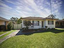 House - 24 Beulah Road, Noraville 2263, NSW