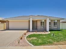 House - 4 Eastside Drive, Mildura 3500, VIC