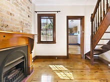 House - 239 Young Street, Annandale 2038, NSW