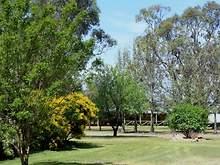 House - 36 Murrays Road, Benalla 3672, VIC