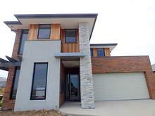 House - 6 Stevenson Drive, Williams Landing 3027, VIC