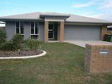 House - 8 Feather Court, Morayfield 4506, QLD