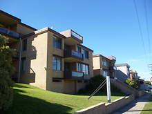 Unit - 3/122-128 Hewlett Street, Bronte 2024, NSW