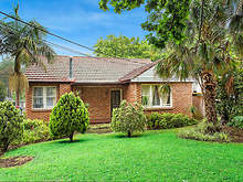 House - 69 Clarke Road, Hornsby 2077, NSW