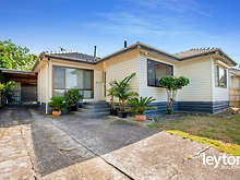 House - 53 Sharon Road, Springvale South 3172, VIC