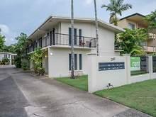 Apartment - 12/187-189 Mcleod Street, Cairns 4870, QLD