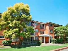 Unit - 2/30 Queens Road, Westmead 2145, NSW