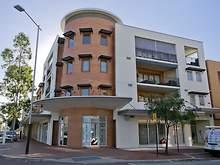 Apartment - 30/76 Newcastle Street, Perth 6000, WA