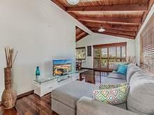 House - Bertrand Road, Sunrise Beach 4567, QLD