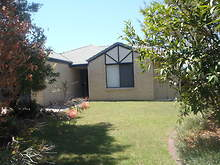House - 4 Trinity Crescent, Sippy Downs 4556, QLD