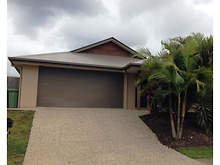 House - 16 Bremer Street, Sippy Downs 4556, QLD