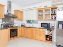 House - 4 Coleridge Crescent, Clearview 5085, SA