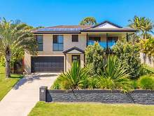 House - 12 Ibis Place, Lennox Head 2478, NSW