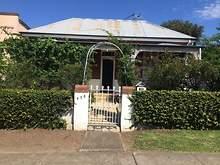 House - 458 George Street, South Windsor 2756, NSW