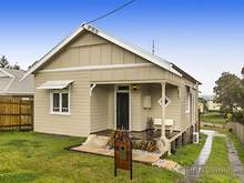House - 52 Devon Street, Wallsend 2287, NSW