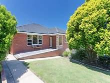 House - 15 Roslyn Avenue, Charlestown 2290, NSW