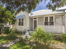 House - 29 Forbes Street, Carrington 2294, NSW