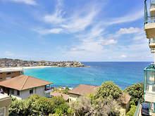 Apartment - 12/24 Sandridge Street, Bondi 2026, NSW