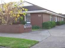 Unit - 1/52 Church Street, North Geelong 3215, VIC