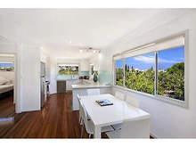 House - 59  Orealla Crescent, Sunrise Beach 4567, QLD