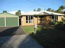House - 18 Shirley Street, Redbank Plains 4301, QLD
