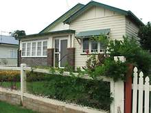 House - 194A Brown Street, Armidale 2350, NSW