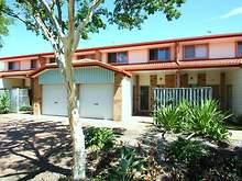 Townhouse - Yaun Street, Coomera 4209, QLD