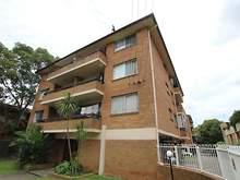 Unit - 10/23 Campsie Street, Campsie 2194, NSW