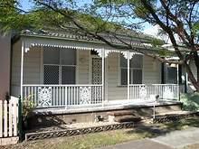 House - 9 James Street, Hamilton 2303, NSW