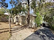 House - 32 Ryans Road, Eltham 3095, VIC