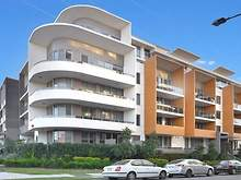 Apartment - 613/12 Bonar Street, Arncliffe 2205, NSW
