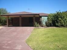 House - 66 Bernard Manning Drive, Duncraig 6023, WA