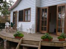 House - 16 Jervis H023 Street, Huskisson 2540, NSW