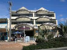 Apartment - UNIT 3 AND 4 48 Owen Street, Huskisson 2540, NSW
