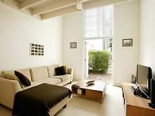 Apartment - LOFT 5/2-6 Thames Street, Balmain 2041, NSW