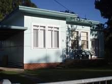 House - 19 Duncan   H019 Street, Huskisson 2540, NSW