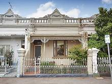 House - 385 Station Street, Carlton North 3054, VIC