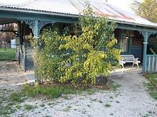 House - 33 Claude Street, Armidale 2350, NSW