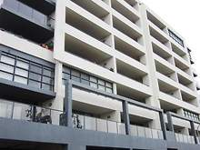 Apartment - 4402/21-27 Beresford Street, Newcastle West 2302, NSW