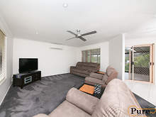 House - 4 Script Court, Oxenford 4210, QLD