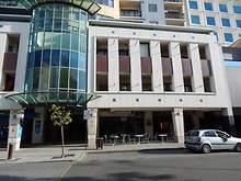 Apartment - 3E/811 Hay Street, Perth 6000, WA