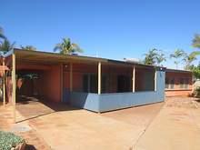 House - 116 Sutherland Street, Port Hedland 6721, WA
