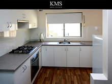 Apartment - Princess Road, Crawley 6009, WA