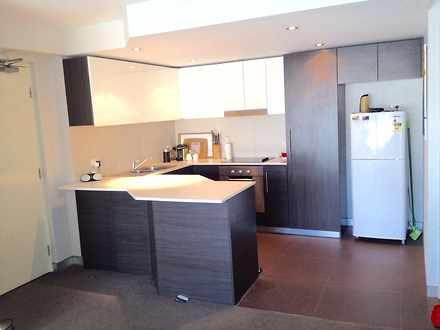 Apartment - 109/403 Newcast...