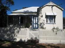 House - 178 Perth Street, Toowoomba 4350, QLD